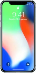 huge discount f6bff 538e9 Apple iPhone X 256GB