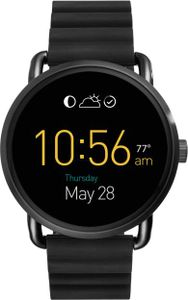 Fossil Wander RG Smart Watch Price in India