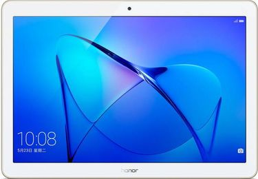 Huawei Honor MediaPad T3 10 Tablet Price in India