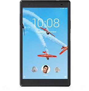 Lenovo Tab4 8 Plus Price in India