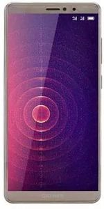Gionee Steel 3 Price in India