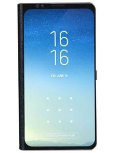 Samsung Galaxy X Price in India