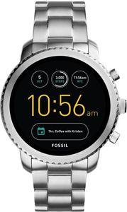 Fossil Gen 3 Q Explorist Smartwatch Price in India