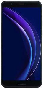Huawei Enjoy 7S Price in India