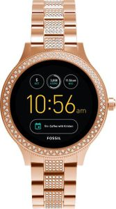 Fossil Gen 3 Q Smart Watch Price in India