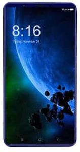 Xiaomi Mi Max 3 Price in India