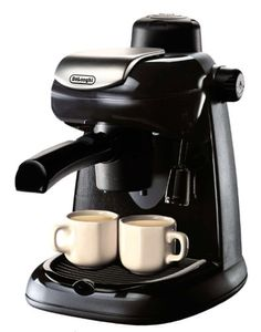 Delonghi EC-5 Coffee Maker Price in India