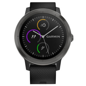 Garmin Vivoactive 3 Smart Watch Price in India