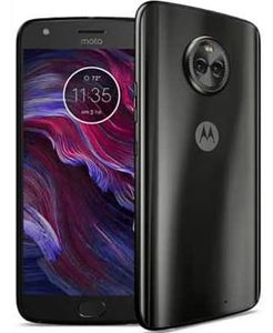 Motorola Moto X5 Price in India