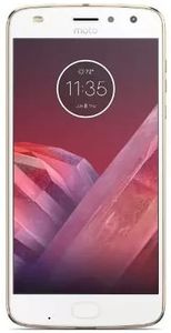 Motorola Moto Z3 Play Price in India