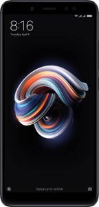 Xiaomi Redmi Note 5 Pro 6GB RAM