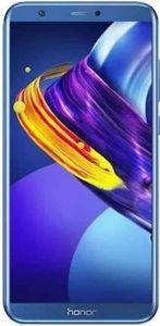 Huawei P20 Plus Price in India