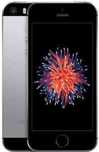 0b7f81d6c02 Apple iPhone SE 2 Price in India