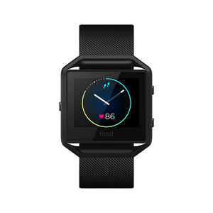 Fitbit Blaze Smart Fitness Watch (Small) Price in India