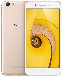 Vivo Y65 Price in India