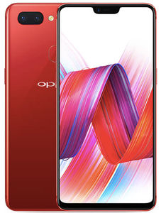 OPPO F7 Youth Price in India