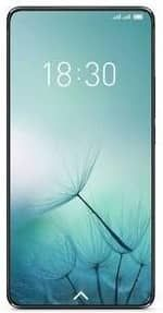 Meizu 15 Price in India