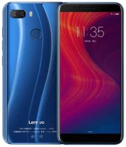 Lenovo K5 Play Price in India