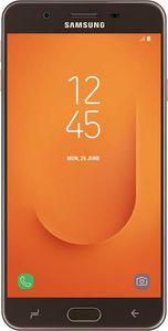 brand new 1b3e1 37bd1 Samsung Galaxy J7 Prime 2