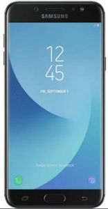 Samsung Galaxy J8 Plus Price in India