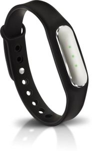 Syska SmartFit Zing Fitness Band Price in India