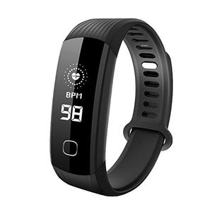 Wearfit R8 Fitness Tracker Price in India
