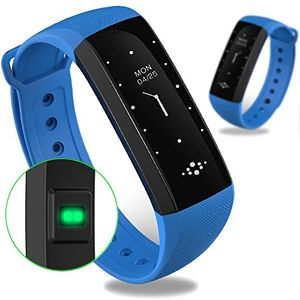 Wearfit M2S Fitness Tracker Price in India