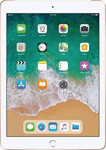 Apple iPad 6 Price in India