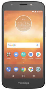 Motorola Moto E5 Play Price in India