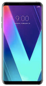 LG V35 ThinQ Price in India