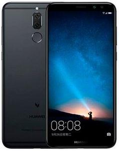 Huawei Mate 20 Price in India