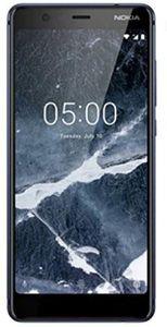 Nokia 5.1 Price in India