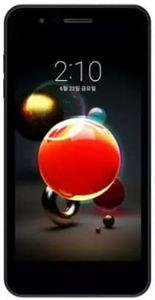 LG X2 Price in India