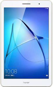 Huawei Honor MediaPad T3 8.0 32GB Price in India