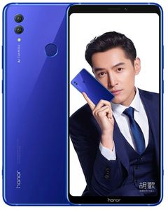 Huawei Honor Note 10 Price in India