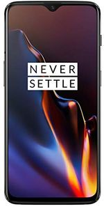 OnePlus 6T Price in India