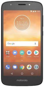 Motorola Moto E5 Play Go Price in India