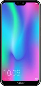 Huawei Honor 9N Price in India