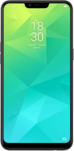 30ec7fab5fa Realme 2 Price in India