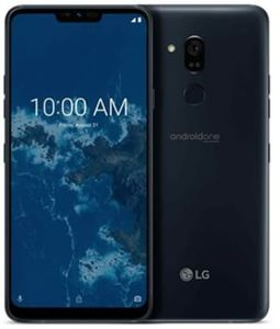 LG G7 One Price in India