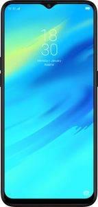 realme 2 Pro Price in India