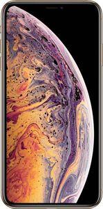 Apple iPhone Xs Max Price in India