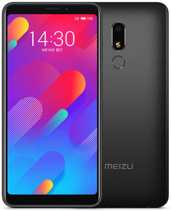 Meizu V8 Price in India