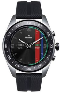 LG Watch W7 Price in India
