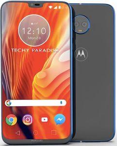 Motorola Moto G7 Plus Price in India