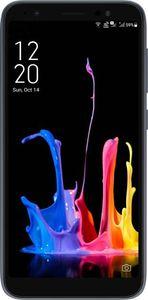 Asus Zenfone Lite L1 Price in India