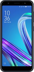ASUS Zenfone Max M1 Price in India