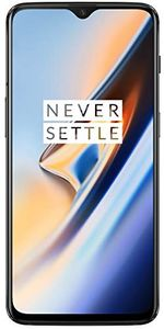 OnePlus 6T 256GB Price in India