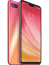 Xiaomi Mi 8 Lite Price in India