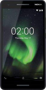 Nokia 2.1 Plus Price in India